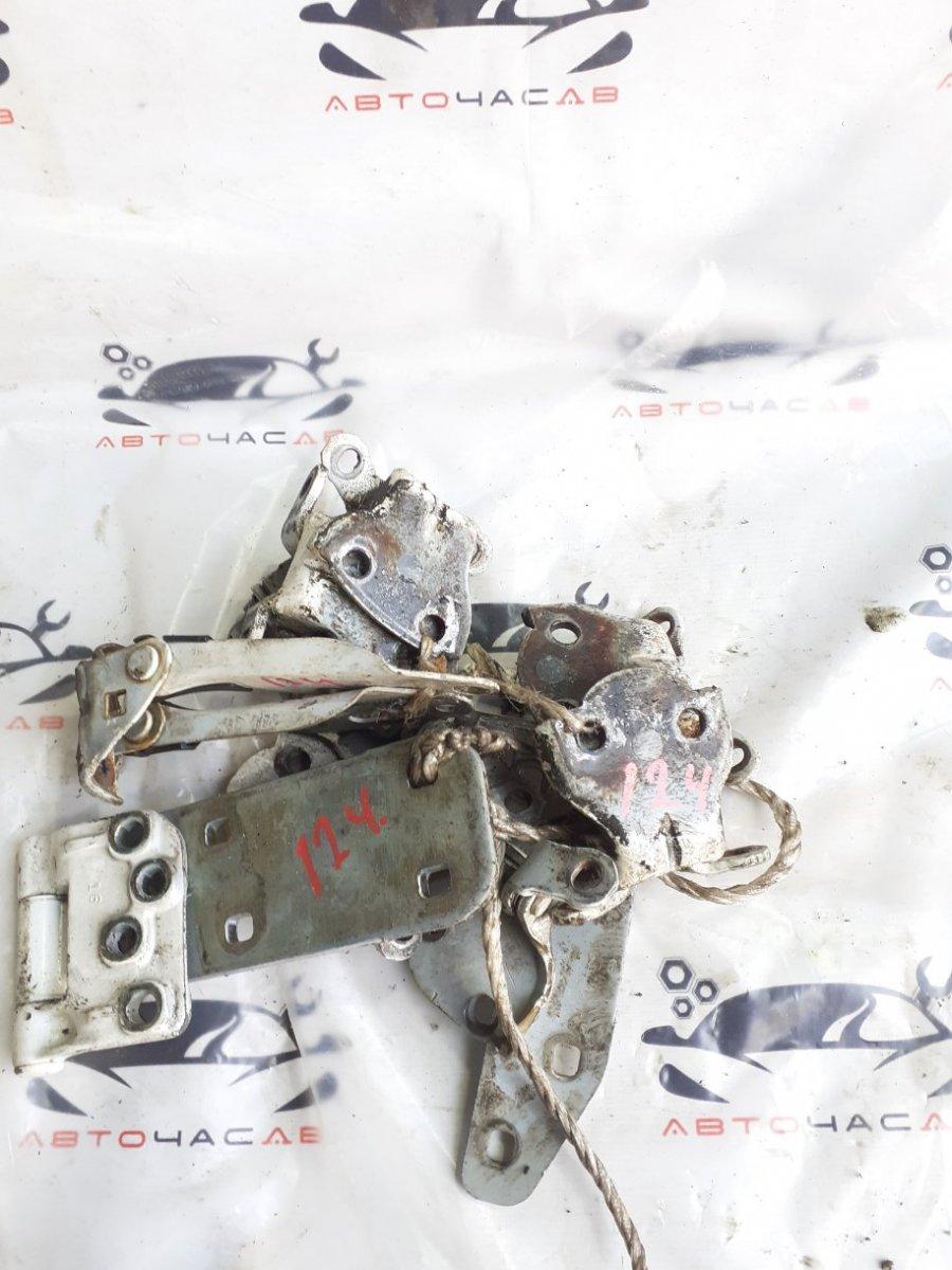 Петля двери Honda Cr-V RD1 B20B