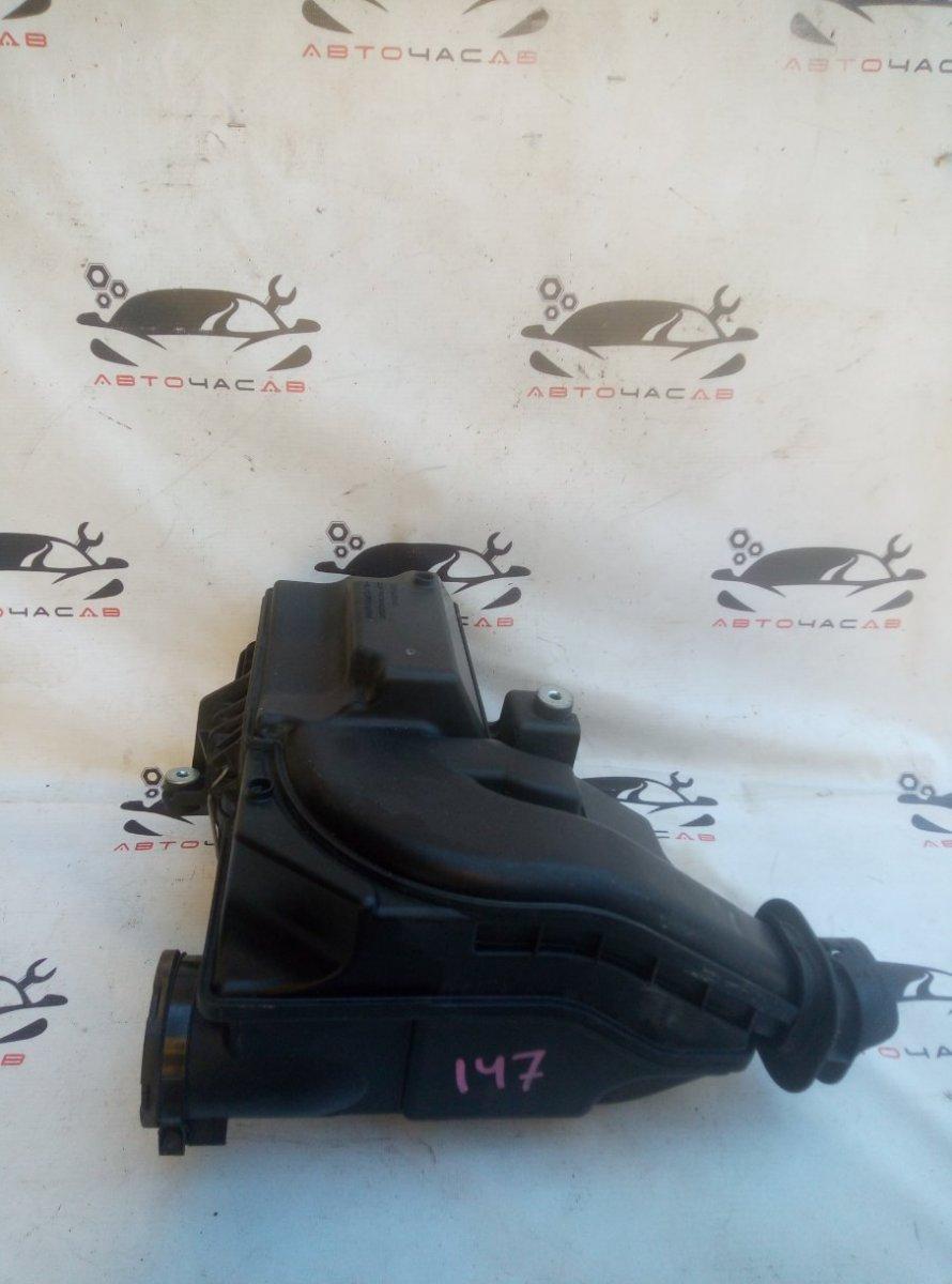Корпус воздушного фильтра Honda Fit Shuttle GP2 LDA 2012