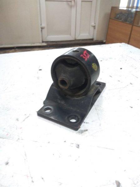 Подушка двигателя Toyota Town Ace CR40 3CT задняя