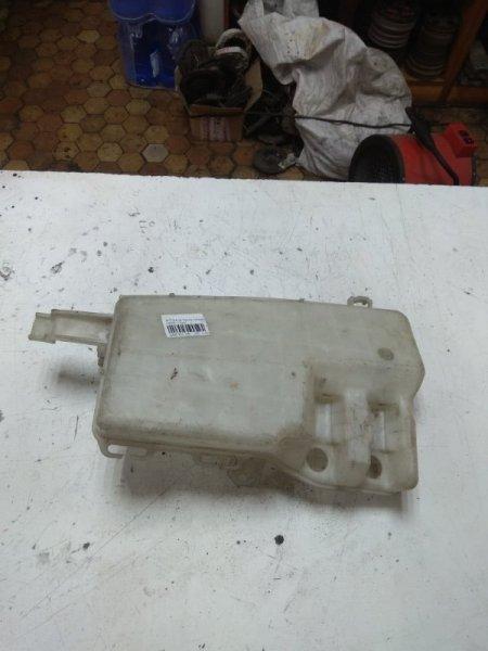 Бачок омывателя Mitsubishi Pajero Junior H57A
