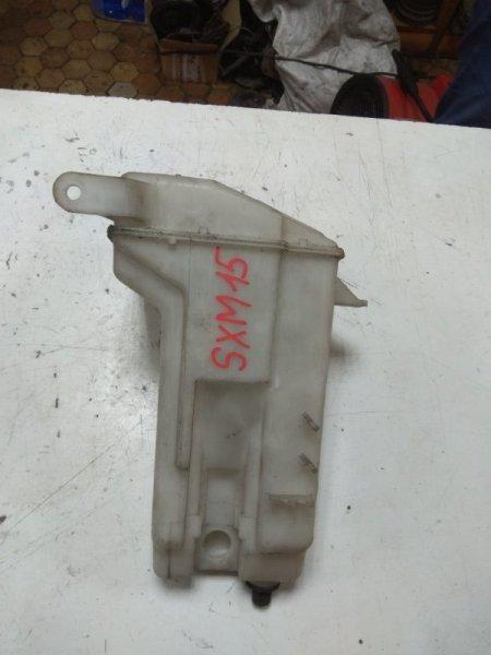 Бачок омывателя Toyota Ipsum SXM15