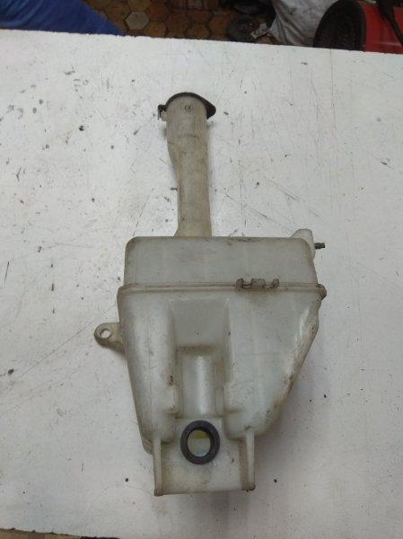 Бачок омывателя Toyota Vista Ardeo ZZV50
