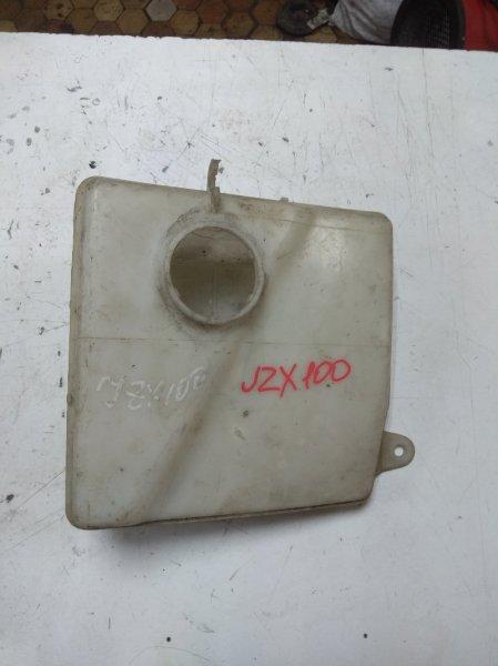 Бачок омывателя Toyota Markii JZX100