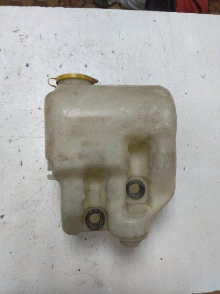 Бачок омывателя Subaru Impreza GF1