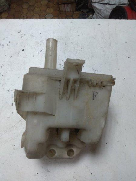 Бачок омывателя Nissan Pulsar FN15