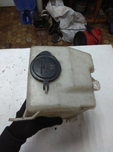 Бачок омывателя Toyota Ipsum SXM10