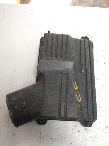 Корпус воздушного фильтра Honda Accord CF4