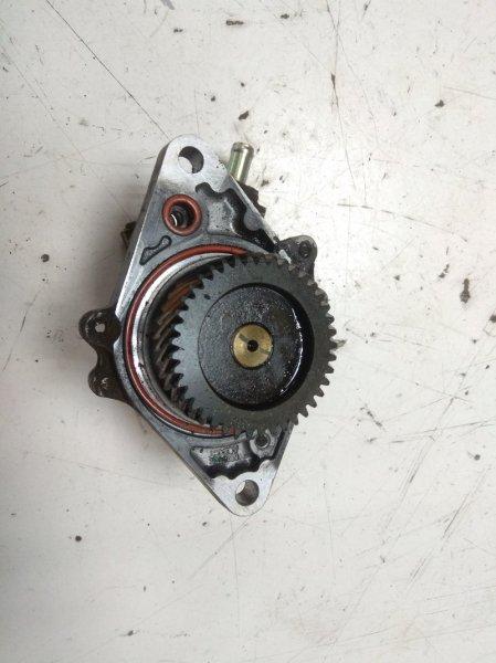 Ваакумный насос Mazda Bt-50