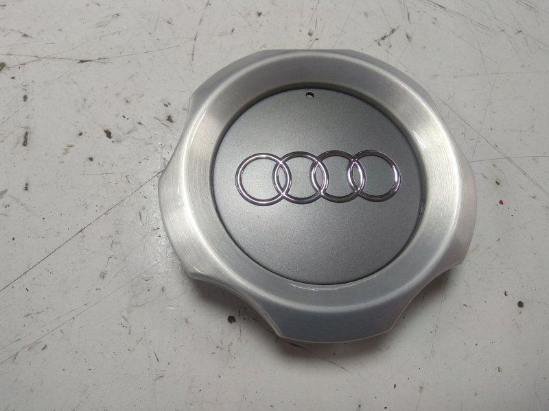 Колпак Audi A6 Allroad Quattro 4B