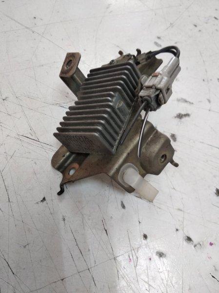 Резистор топливный Toyota Crown Majesta UZS186