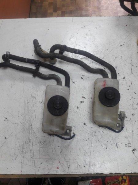 Бачок для тормозной жидкости Toyota Corolla Spacio NZE121
