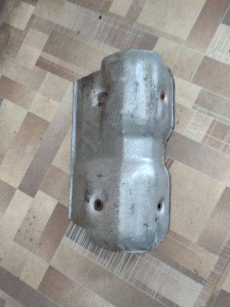 Крышка Toyota Markii JZX90 1JZGTE