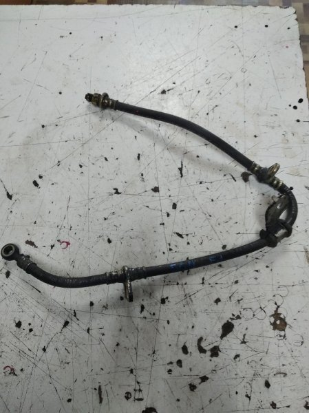 Шланг тормозной Honda Civic EG4 передний левый