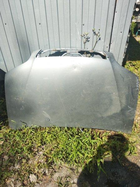 Капот Honda Odyssey RA1