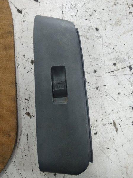 Блок упр. стеклоподьемниками Honda Fit GD1 передний левый
