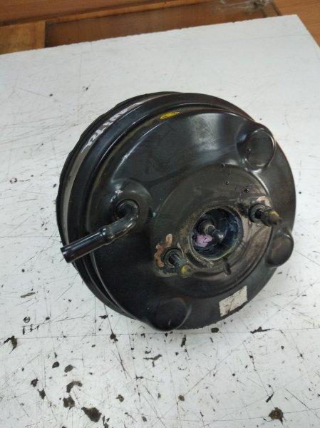 Тормозной вакумник Hyundai Matrix