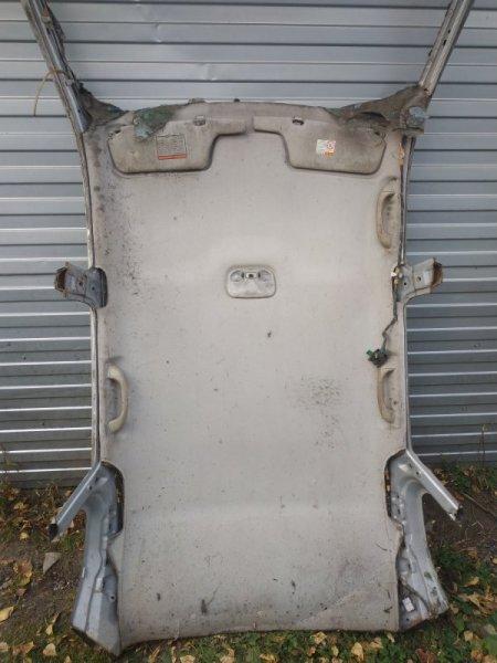 Крыша Mazda Familia BJ5W