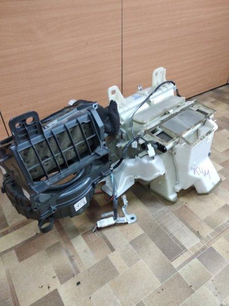 Печка Toyota Harrier MCU15