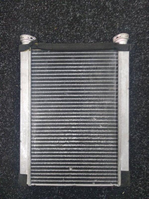 Радиатор печки Toyota Kluger MCU21 1MZFE
