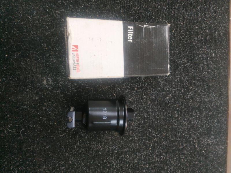 Фильтр топливный Toyota Rav4 SXA10