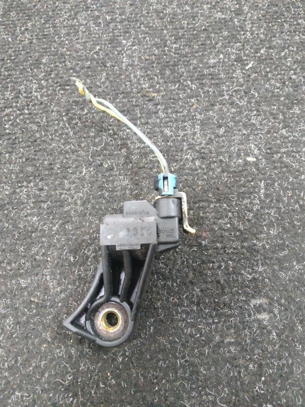 Датчик abs Toyota Cavalier TJG00 передний левый