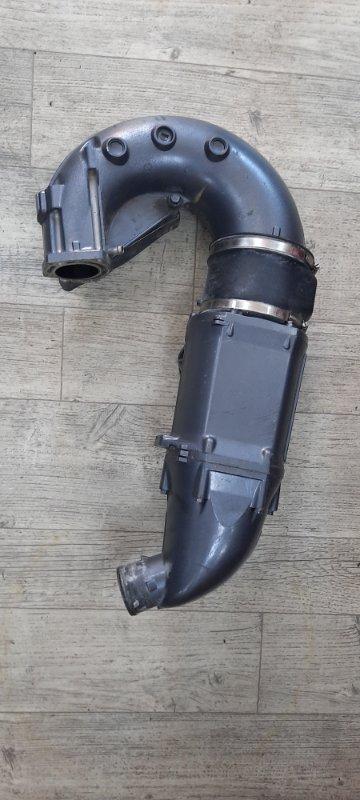 Коллектор выпускной Yamaha Sp700 MJ700SP