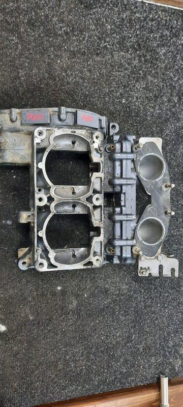 Картер Yamaha Gp760