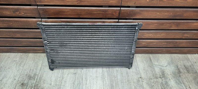 Радиатор кондиционера Toyota Markii GX90 1GFE 1995