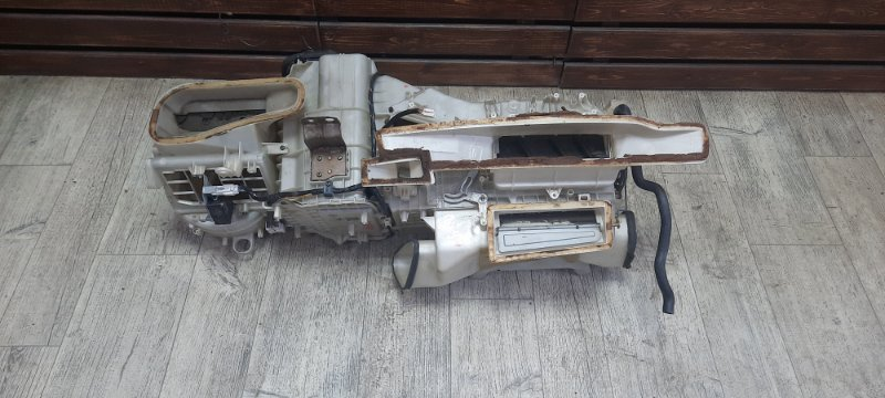 Печка Toyota Markii GX90 1GFE 1995