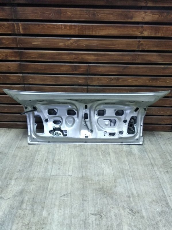Крышка багажника Honda Civic Ferio EK3