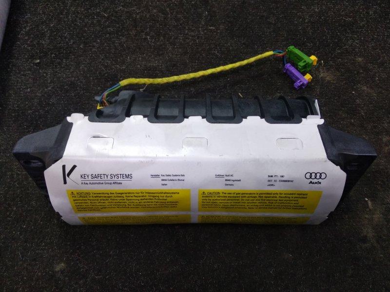 Airbag Audi Q7 4L