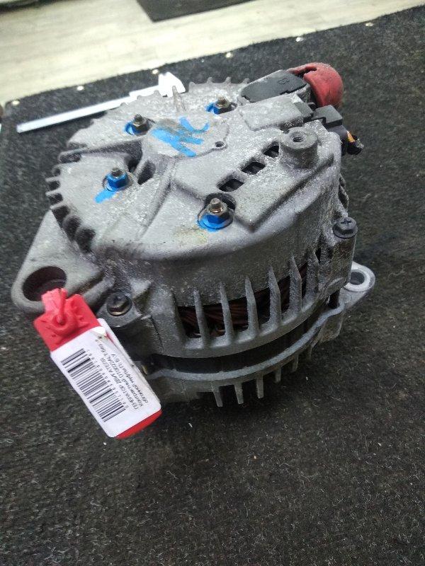Генератор Nissan Xtrail NT30 QR20DE