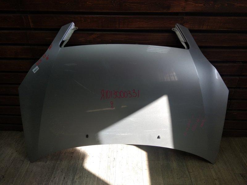 Капот Toyota Ipsum ACM21 2007