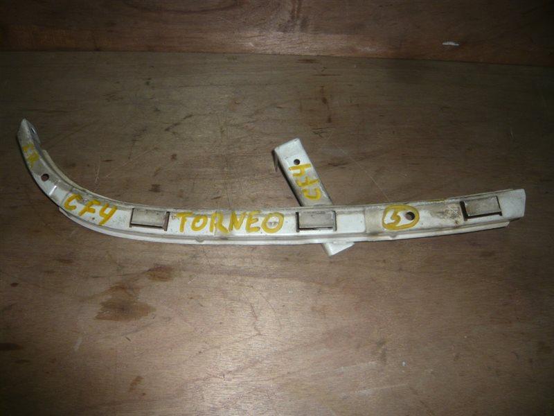 Планка под фары Honda Torneo CF3 правая