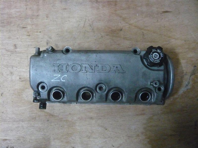 Клапанная крышка Honda D15B