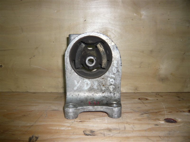 Подушка двигателя Nissan Expert VEW11 YD22 левая