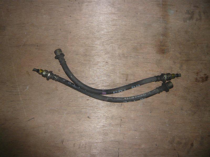 Шланг тормозной Honda Cr-V RD1 задний