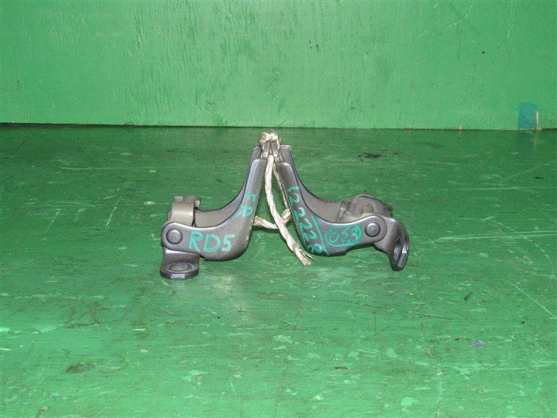 Петля дверная Honda Cr-V RD4 передняя правая