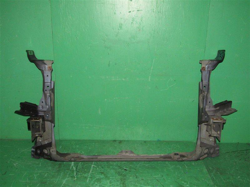 Телевизор Honda Cr-V RD4