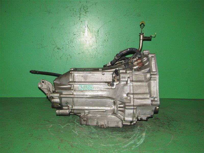 Акпп Honda Inspire UA3 C32A M5HA
