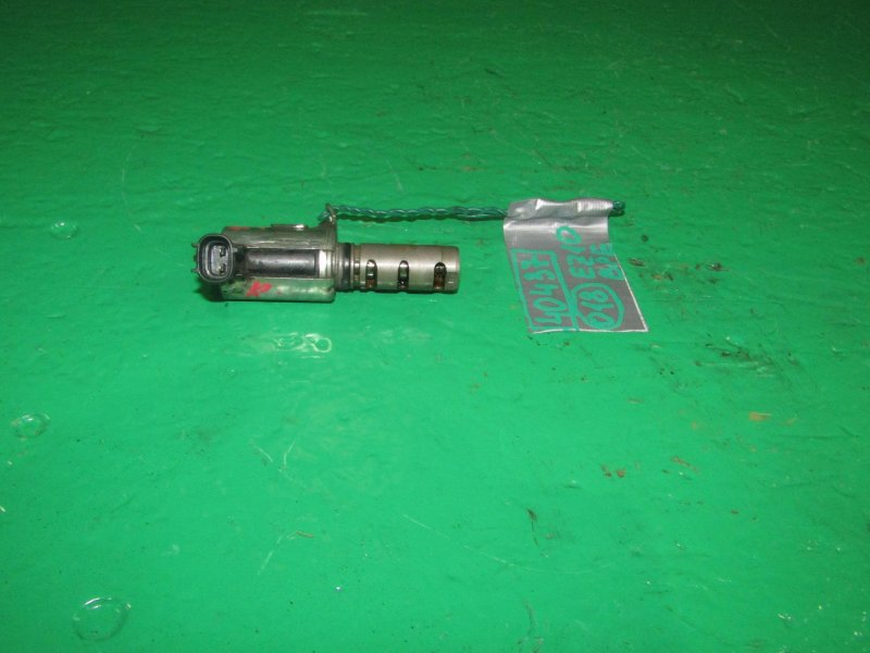 Клапан vvt-i Subaru Outback BPE EZ30D 10921-AA070