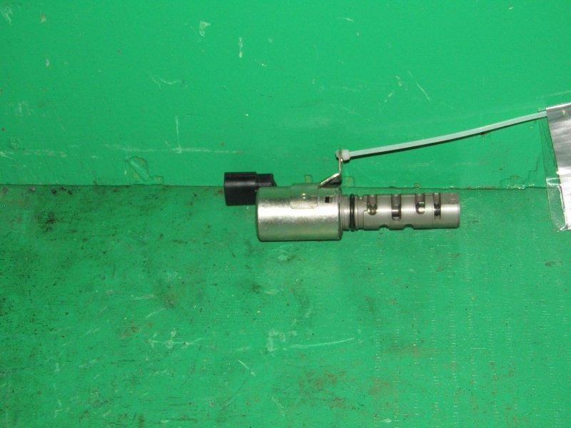 Клапан vvt-i Toyota Vitz KSP130 1KR-FE