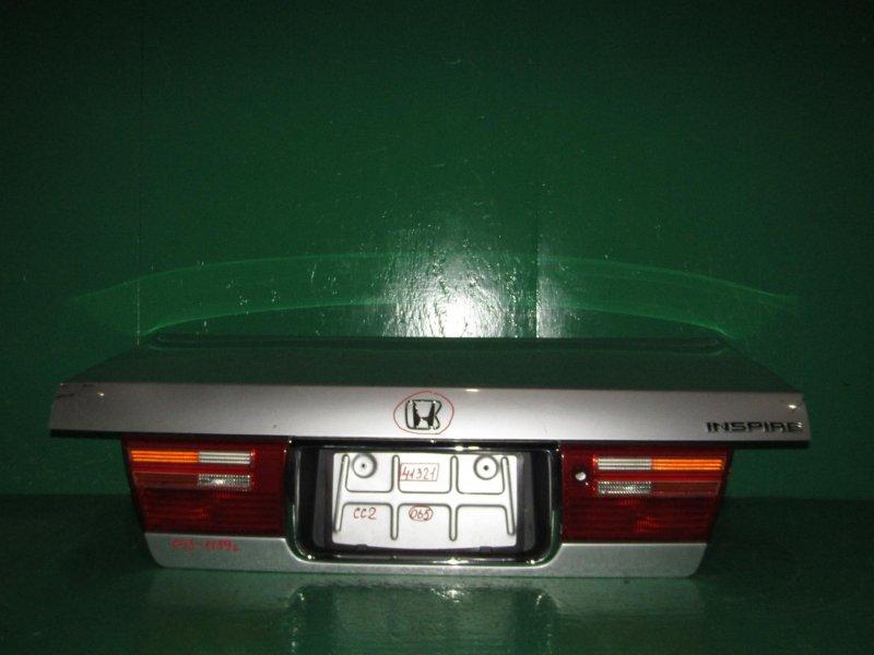 Крышка багажника Honda Inspire CC2 043-1159