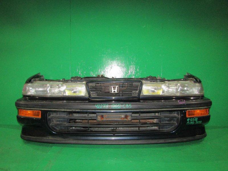 Nose cut Honda Vigor CB5 6548, 045-3938