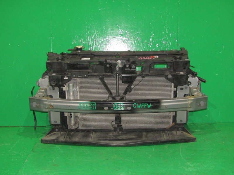 Телевизор Mazda Premacy CWFFW LF-DE