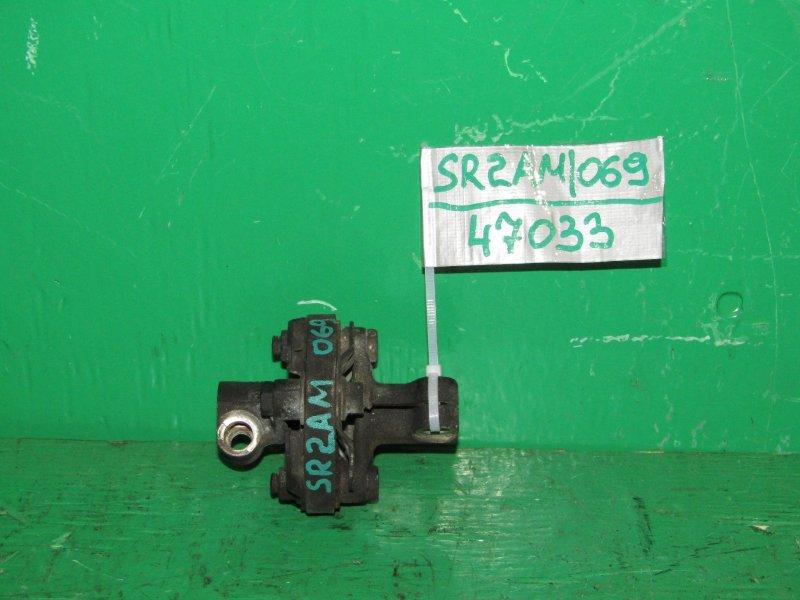 Рулевой карданчик Mazda Bongo Brawny SR2AM