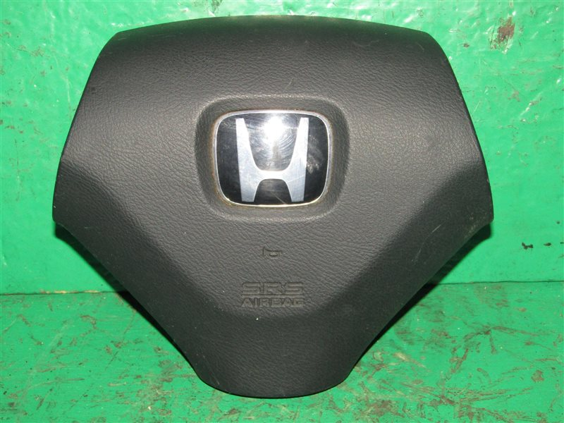 Airbag на руль Honda Step Wagon RF5