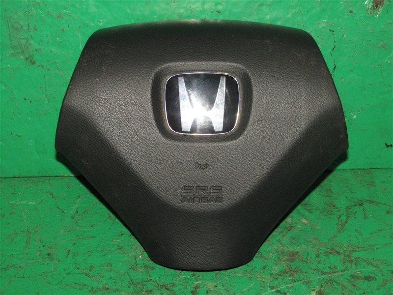 Airbag на руль Honda Step Wagon RF7
