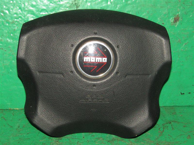 Airbag на руль Subaru Impreza GG2