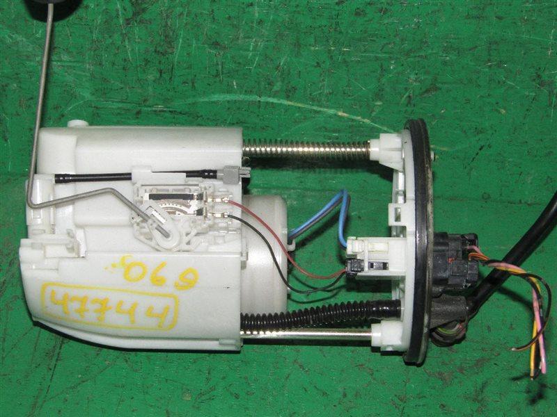 Топливный насос Suzuki Swift ZC31S M16A